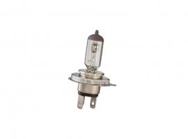 Ampoule 6V H4