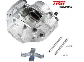 Etrier de frein AVD pour Combi 73/79 TRW avec kit montage