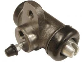 Cylindre de frein Arrière pour Combi 72/92 Germany