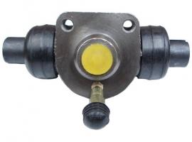 Cylindre de roue avant ->57