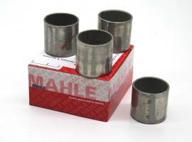 bague de bielle 1200 Ø20mm (les 4)