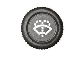 Bouton d' interrupteur d' essuie glace 68->