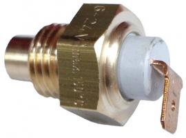 Sonde de température d'huile M14X150 VDO