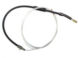 Câble de frein à main pour 181 à trompette ->72