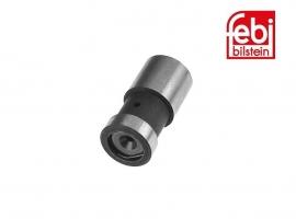 Poussoir hydraulique type 4 WBX CT CU  Q+
