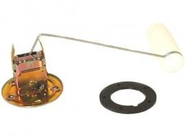Jauge à essence émetteur 12V VDO 1200/1300 /1500  Q+