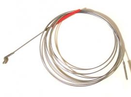 Câble d'accélérateur pour Combi 73/79 1600