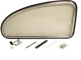 kit vitre pop-out complet 50-64