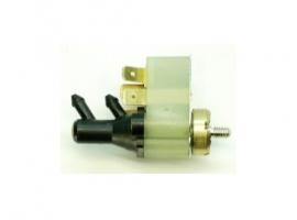Interrupteur d'essuie glace 1200/1300/1500/1302