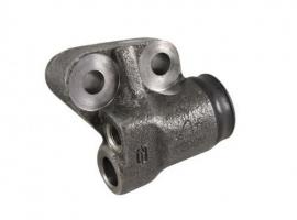 Cylindre de frein AVG pour combi 64/70  marque TRW
