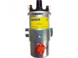 Bobine d'allumage  Beru/Bosch 6V