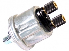 Sonde de pression d'huile 5 bars VDO