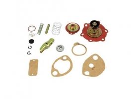 Kit de réfection pour pompe à essence 66->