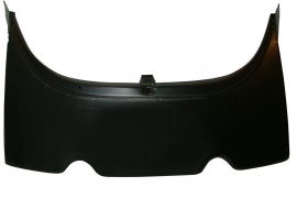 Jupe arrière 68/74 (modèle plat)