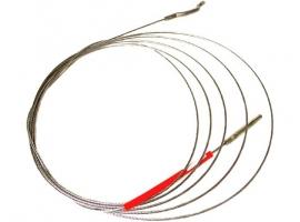 Câble d'accélérateur 66/71