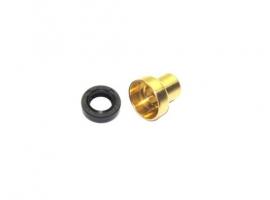 Joint spi de nez de boite + support (16.7mm) 69-> perimé