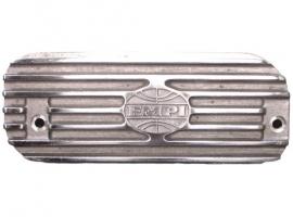Cache culbuteur en aluminium pour T4 (la paire)