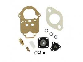 Pochette carburateur pour WEBER 34ICT et EMPI 34EPC