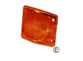 clignotant orange transporter T3 gauche