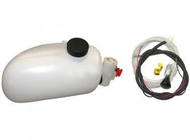 Kit lave glace électrique 12V pour modèle ->67