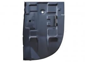 plancher support de batterie  combi  68/72 coté droit
