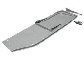 Plancher 56/70 gauche qualité d'origine