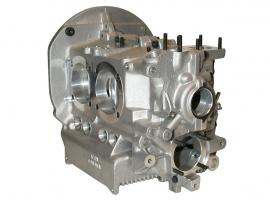 Carter aluminium standard 1300/1600