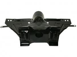 Tête de chassis pour 12/1300 66->