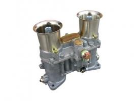 Carburateur WEBER 48 IDA