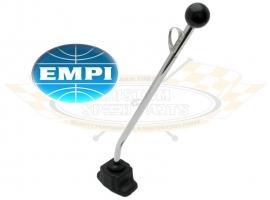 Levier de vitesse EMPI à gachette pour COMBI 68/79
