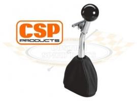 Levier de vitesse boule CSP à tirette