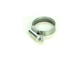 Collier tuyau de RENIFLARD 12-20mmm