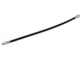 Flexible de frein avant 12/1300 65/66 & Combi