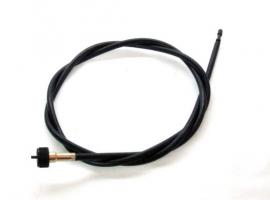 Câble de compteur pour Combi 68/79