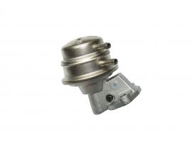 Pompe à essence modèle pour alternateur (tige100) Q+ Brosol