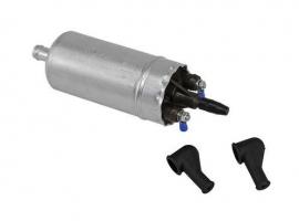 Pompe à essence pour injection T1,T2,T3,T4 1974 à1992