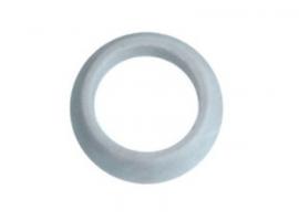 Joint de tube enveloppe 25/30ch (pièce)