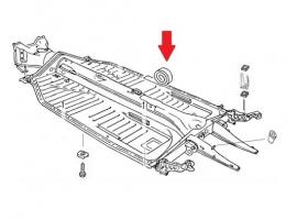 Joint de chassis 1er prix ->70