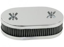 Filtre à air WEBER 36 DCNF 50 mm