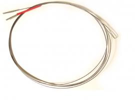 Câble de chauffage ->1964