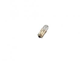 Ampoule de compteur 12V 1.2W