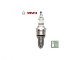 Bougie BOSCH W5DTC moteur préparé