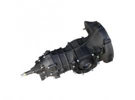 Boite de vitesse 8X31 à trompette reconditionné
