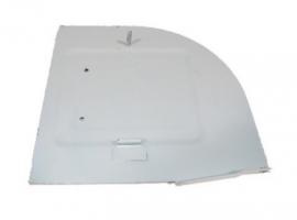Plancher de batterie pour Combi -67 Q+