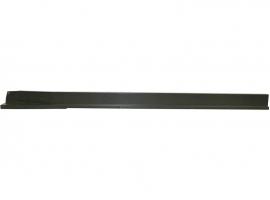 Bas de caisse intérieur gauche Combi 68-72