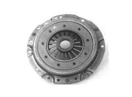 mécanisme d'embrayage 200 mm non guidée