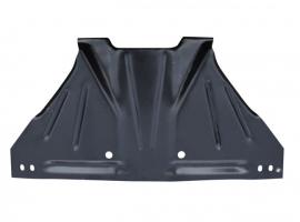 plancher de tête de chassis 1200/1300/1500 66->
