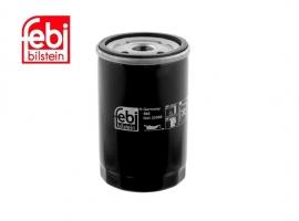 filtre à huile standard Febi