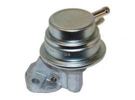 Pompe essence transporter 1.6CT - 1.9 DF - DG