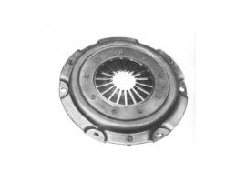 Mécanisme d'embrayage 200 mm guidée